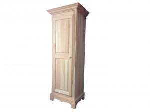 Armoire pin 22