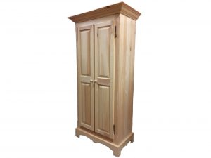 Armoire Pin 30