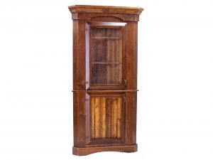 Armoire 3 coins